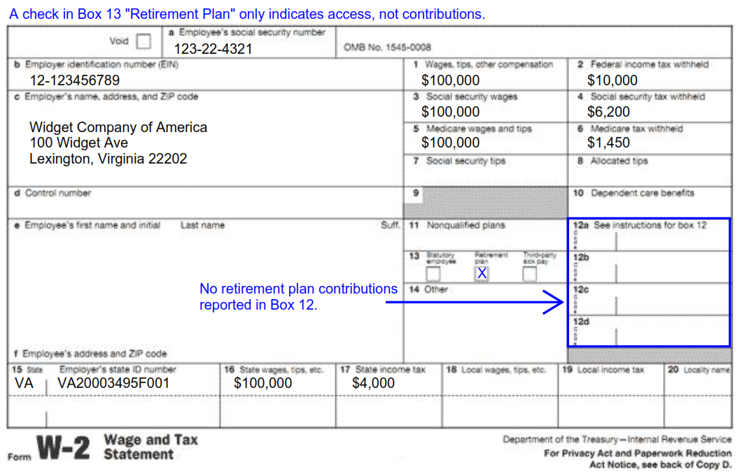w2 form social security  Understanding Tax Season: Form W-9 - Remote Financial Planner