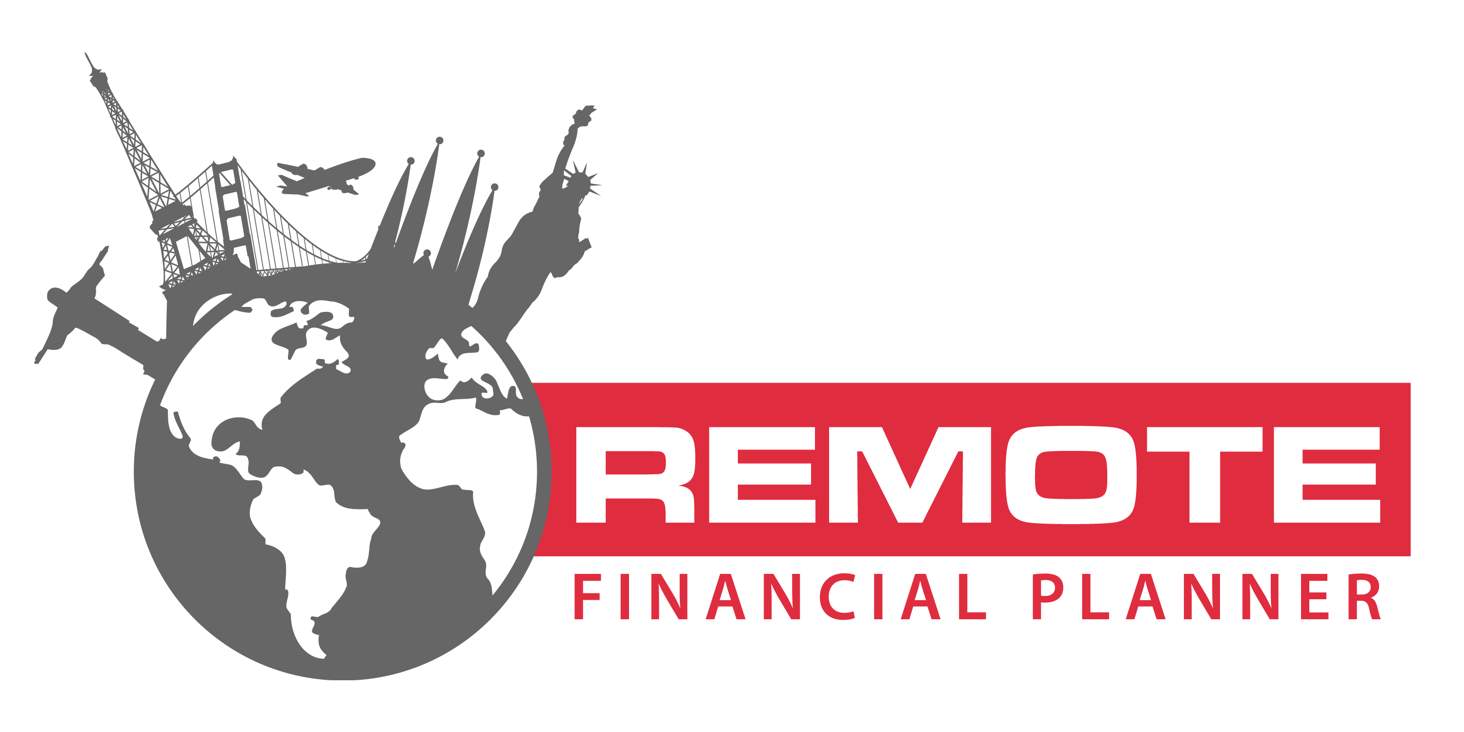 Remote Financial Planner